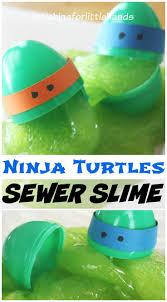 best 25 baby ninja turtle ideas on pinterest teenage turtles