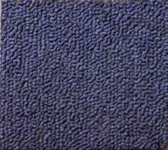 Witex Laminate Flooring Commercial Carpet At Deep Discounts 1 800 633 5238