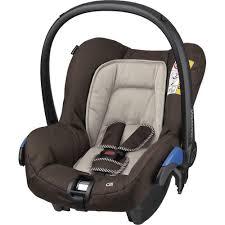sièges auto bébé siege auto bebe confort citi earth brown sur bebe bigshop