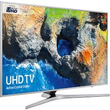 ue49mu6400 samsung led tv ao com