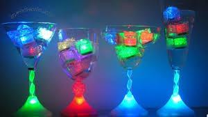 light up cubes lite cubes light up cubes cool gizmo toys