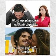 Interracial Dating Meme - interracial dating memes pinterest interracial dating sites