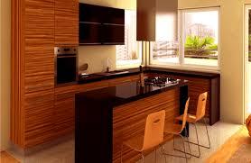 bar stunning mini bar home design contemporary amazing ideas