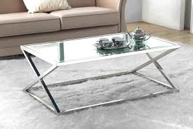 travertine top coffee table coffe table 58 astonishing travertine top coffee table tempo
