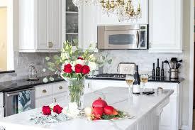 Kitchen Shower Ideas Bridal Shower Ideas Country Theme Utnavi Info