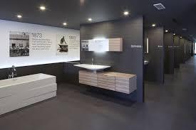 Kitchen Showroom Design Ideas Rak Ceramics Showroom поиск в Google Showroom Retail Ceramic