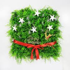 Fire Retardant Christmas Ornaments by Fire Ornament Fire Ornament Suppliers And Manufacturers At