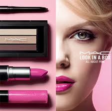 mac look in a box all about pink wedding makeup trousseau kit best concealers in india