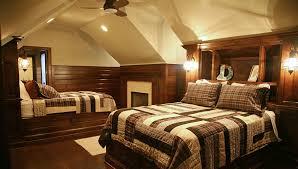 Custom Home Interior - Custom home interior