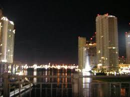 imagenes miami de noche miami por la noche picture of miami beach florida tripadvisor