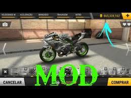 moto race apk moto racing mod apk