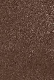Palliser Office Furniture by Palliser Leather Swatches 1