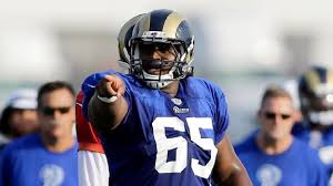 Tim Barnes St Louis Rams Camp Reference Guide For The Entire Offense Part 1 Rams On Demand