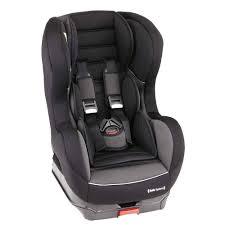 siege bebe isofix safe system siège auto cosmo isofix noir safe system babies r us