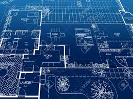 architecture floor plan background stock photo picture and