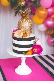 Kitchen Tea Cake Ideas by 1225 Best Bridal Shower Ideas Images On Pinterest Parties
