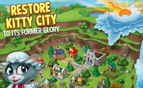 city apk city apk now available 2018 updated version appinformers