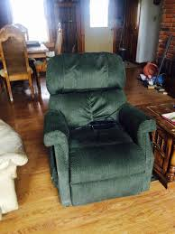 Golden Lift Chair Prices Buy Sell Equipment The Ability Center Of Greater Toledo