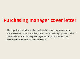 Sample Resume Purchasing Manager by Purchasingmanagercoverletter 140223234403 Phpapp01 Thumbnail 4 Jpg Cb U003d1393199074
