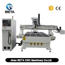 best 25 cnc machine price ideas on pinterest celtic quilt