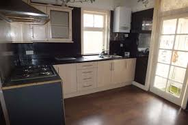 3 Bedroom House For Rent Dss Welcome No Agents Fees 3 Bedroom House To Rent Newcastle Upon Tyne Ne4