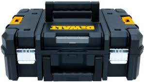 amazon black friday roll away tool boxes it u0027s back dewalt 25 off 100 holiday discount 2016