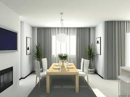 curtain ideas for dining room beautiful curtains for dining room windows pictures room design
