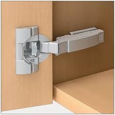 cabinet door hinges home depot hidden cabinet door hinges home depot cabinet home decorating