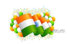 patriotism essay in urdu term paper servicepatriotism essay in urdu