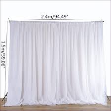 Buy Discount Curtains Furniture Magnificent Sheer Ivory Curtains 96 Camouflage