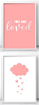 best 25 clouds nursery ideas on baby room diy baby
