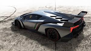 Lamborghini Veneno White - lamborghini veneno pictures