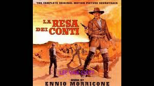 film gratis youtube ita western italiani i mitici film anni 60 e 70 youtube