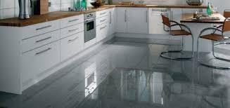 porcelain kitchen floor tiles kitchen floor pictures xtend
