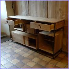 meuble plan de travail cuisine meuble de cuisine avec plan de travail cool meuble de cuisine