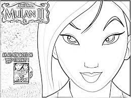 scooter coloring pages 7 com inside coloring pages learn language me