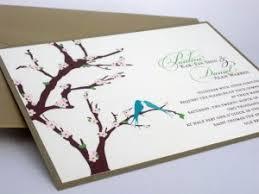 bird wedding invitations bird themed wedding invitations photo s of