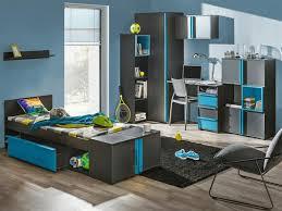 Schlafzimmer Set Poco Haus Renovierung Mit Modernem Innenarchitektur Ehrfürchtiges