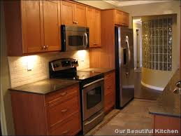 condo kitchen remodel ideas condo kitchen ideas simple condo kitchen ideas with stainless