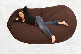 Bean Bag Armchairs For Adults Bean Chairs For Adults Ideas