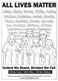 african american church coloring pages coloring pages for all