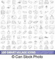 smart phone application tree smart phone application icons