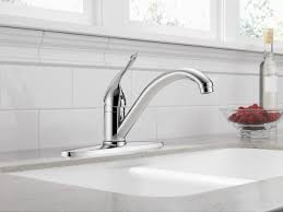 delta faucet commercial song best faucets decoration