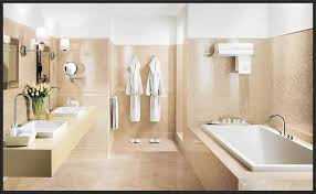 badezimmern ideen badezimmer ideen katalog am besten büro stühle home dekoration tipps