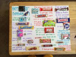 50th birthday gift ideas best decoration ideas for you