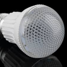 compare prices on house light bulb online shopping buy low price