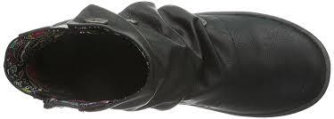 womens boots size 12 blowfish shoes coupon blowfish womens rabbit boots black