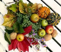 6 ideas for thanksgiving social media caigns rignite