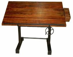 Drafting Table Plans Drafting Table Design Drafting Table Hardware Plans Wood Drafting
