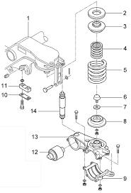 car suspension parts names rail maniac lhb fiat bogie detailed